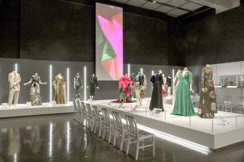 eleganza_01-marilyn-aitken-musee-mccord-museum