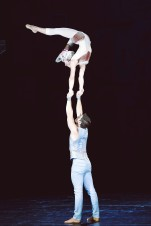 recirquel-acrobata-pareja