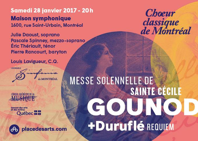 ccm-gounod-680x485